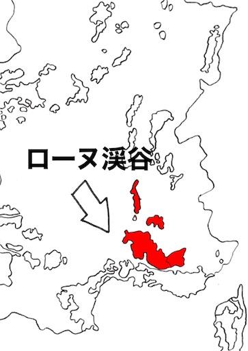 f:id:azuki-sommelier:20191224112705j:plain