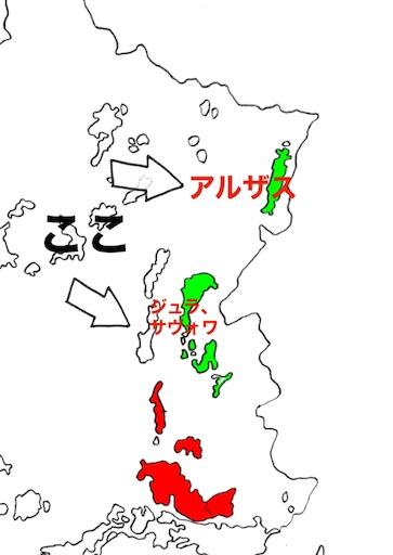 f:id:azuki-sommelier:20200105014359j:image