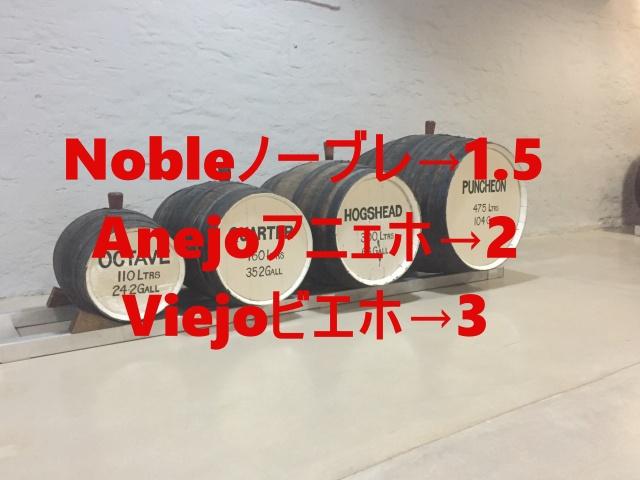 f:id:azuki-sommelier:20200122234519j:plain