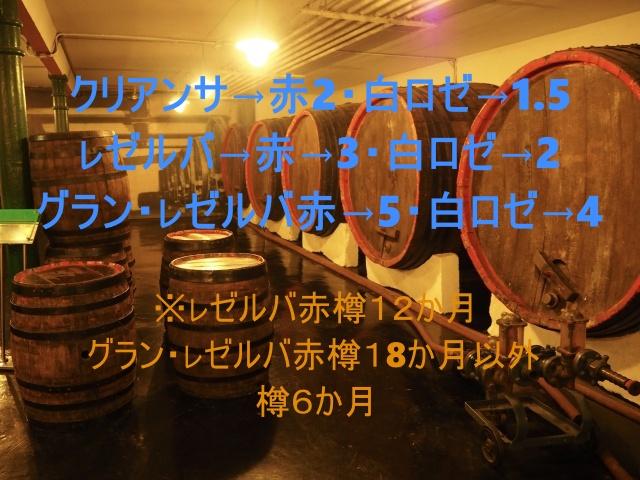 f:id:azuki-sommelier:20200123000617j:plain