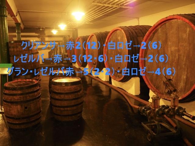 f:id:azuki-sommelier:20200123001433j:plain