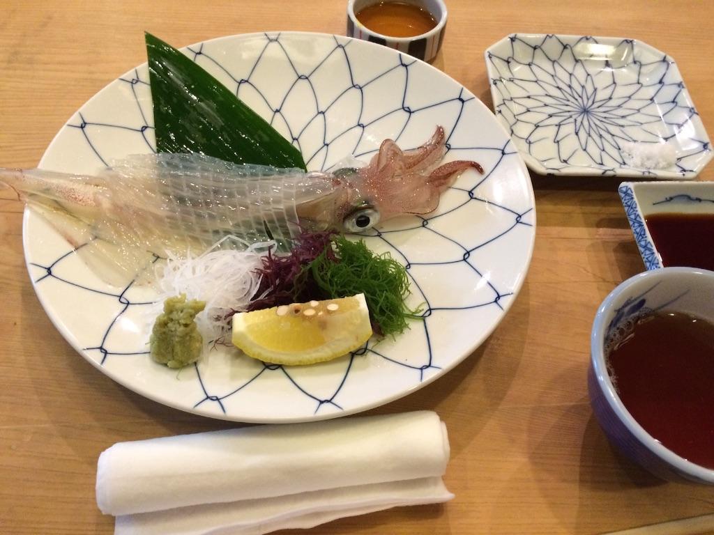 f:id:azuki_mihomiho:20150727184905j:image
