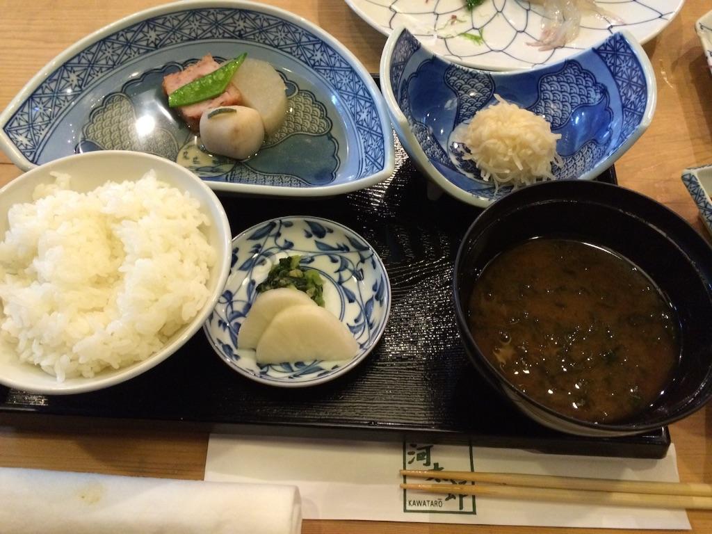 f:id:azuki_mihomiho:20150727184915j:image