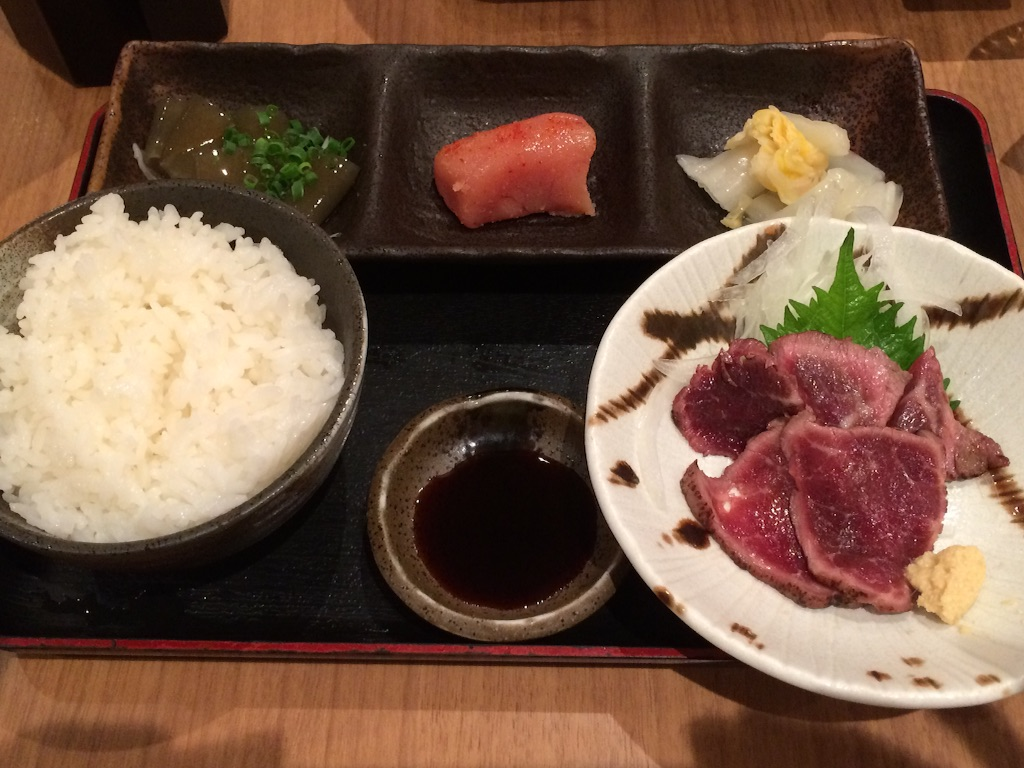 f:id:azuki_mihomiho:20150727185927j:image