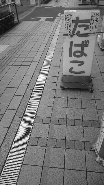 f:id:azukichang:20160929162114j:plain