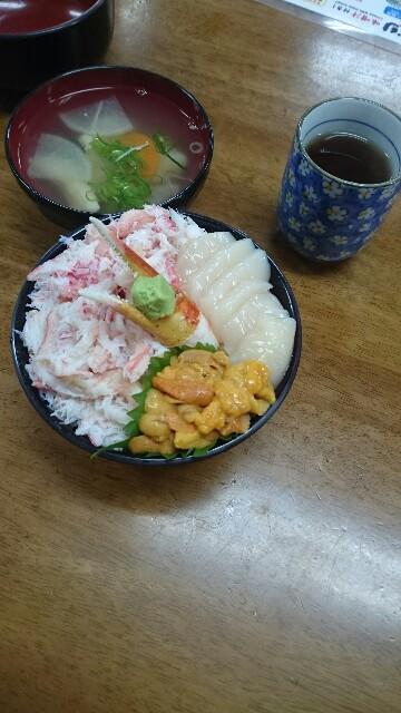 f:id:azukichang:20161226152422j:plain