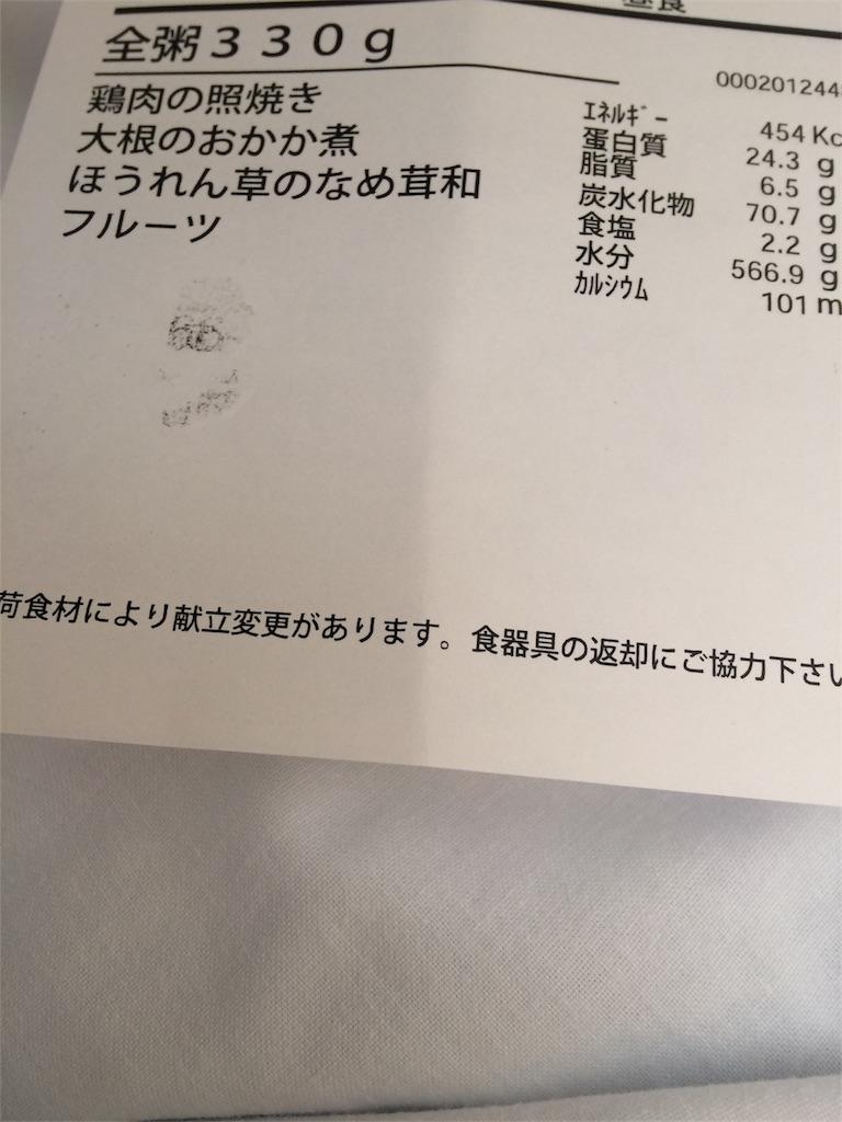 f:id:azukimacho:20170214145133j:image