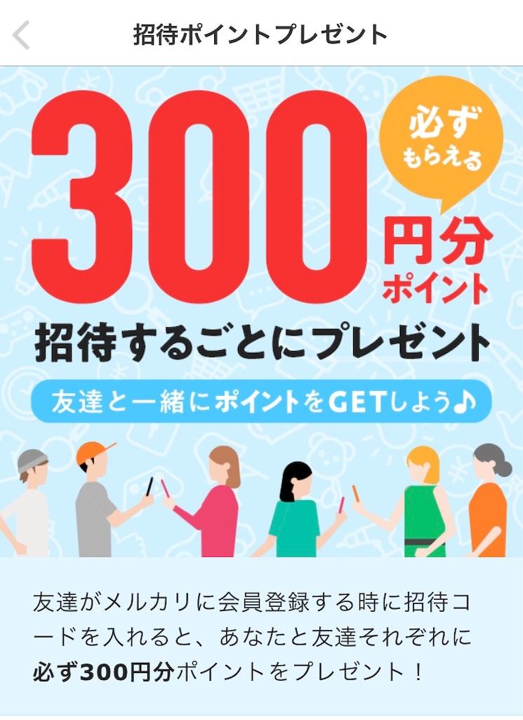 f:id:azukimamax:20190424093327j:image
