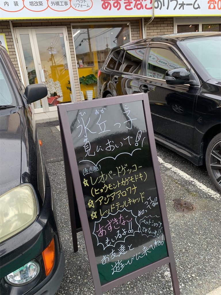 f:id:azukinako_renovation:20190711145945j:image