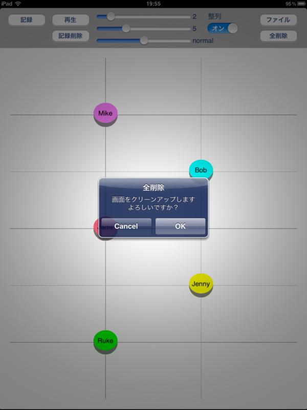 f:id:azukinohiroki:20120426202019p:image:w360:left