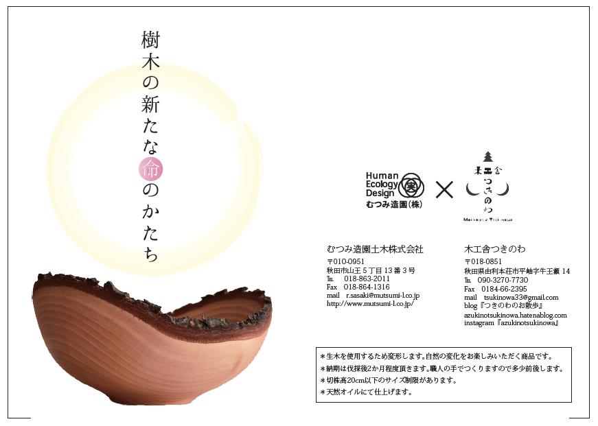 f:id:azukinotsukinowa:20180412215231j:plain