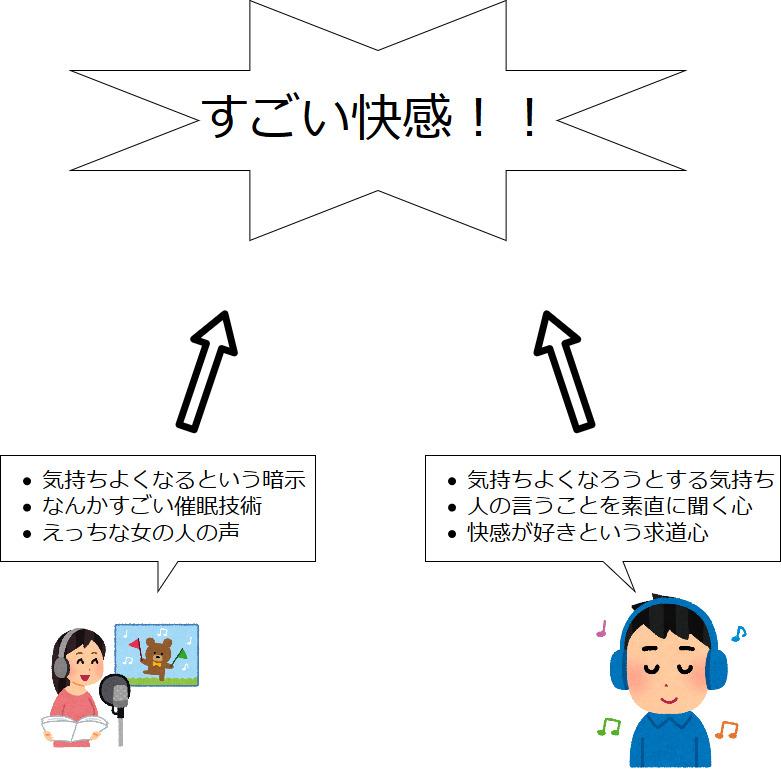 f:id:azukizuke:20180917235056j:plain