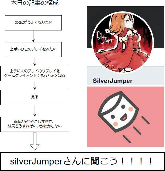 f:id:azukizuke:20181015215850j:plain