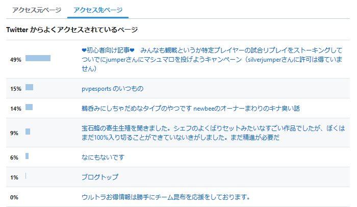 f:id:azukizuke:20181017001359j:plain