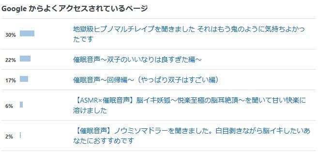 f:id:azukizuke:20200515193600j:plain