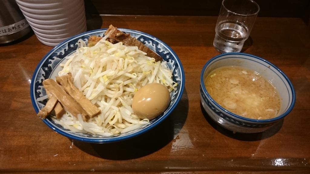 f:id:azuma46chima:20170605021737j:plain