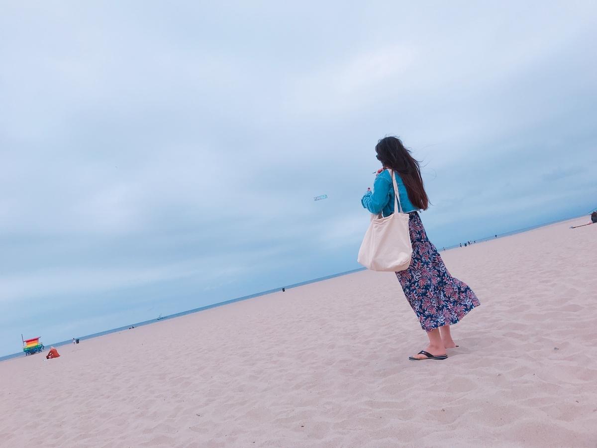 f:id:azuma_higashi_sakura:20190430125142j:plain