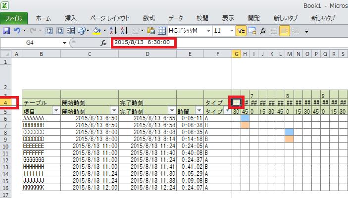 f:id:azumami:20150826233944p:plain
