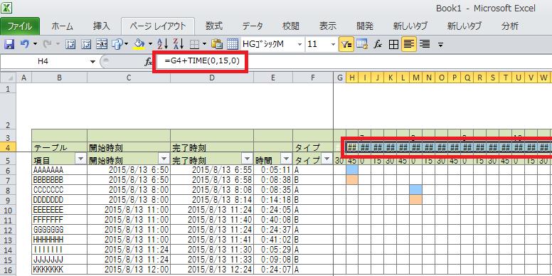 f:id:azumami:20150826234758p:plain
