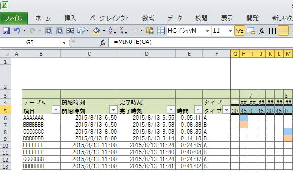 f:id:azumami:20150826235432p:plain