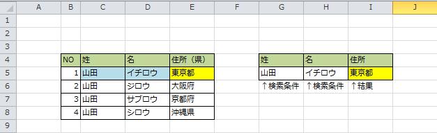 f:id:azumami:20151130105754p:plain