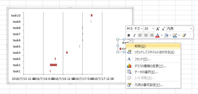 f:id:azumami:20160720153015p:plain