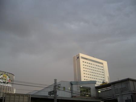 f:id:azumi_s:20090509202127j:image