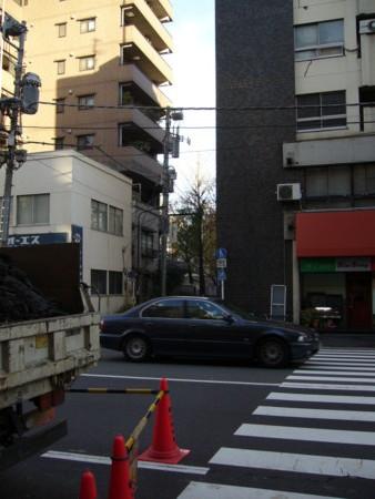 f:id:azumi_s:20091212143943j:image