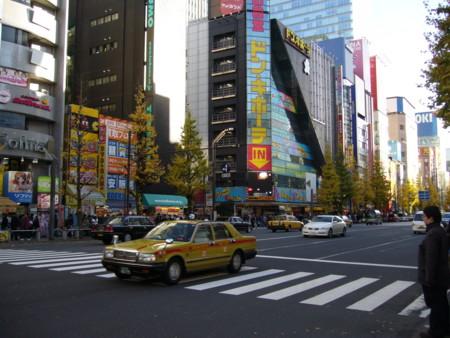 f:id:azumi_s:20091212144438j:image