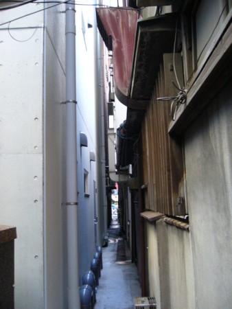 f:id:azumi_s:20091212144910j:image