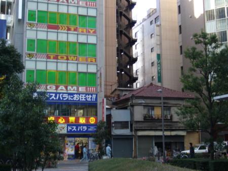 f:id:azumi_s:20091212145146j:image