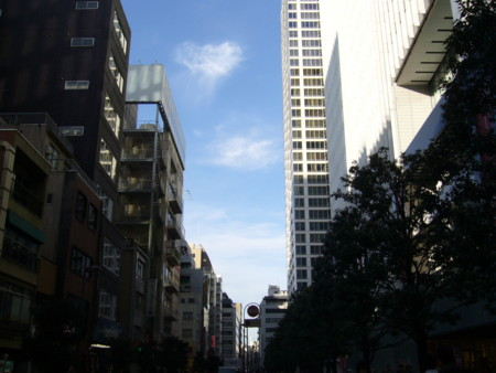 f:id:azumi_s:20091212145633j:image