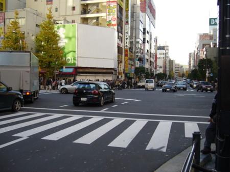 f:id:azumi_s:20091212145946j:image