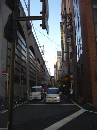 f:id:azumi_s:20091212151418j:image