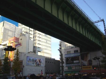 f:id:azumi_s:20091212151617j:image