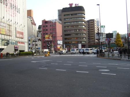 f:id:azumi_s:20091212152257j:image