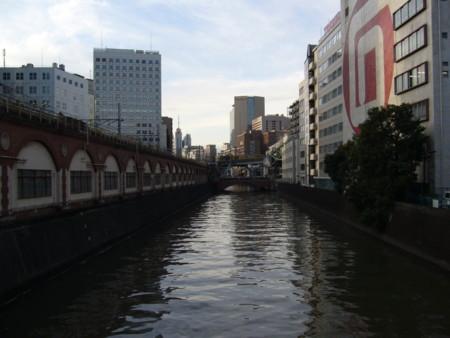 f:id:azumi_s:20091212152506j:image