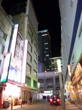 f:id:azumi_s:20100121204105j:image