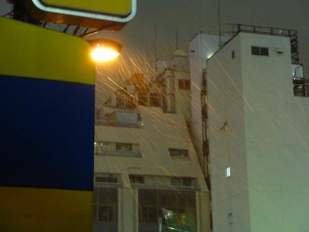 f:id:azumi_s:20100201200410j:image