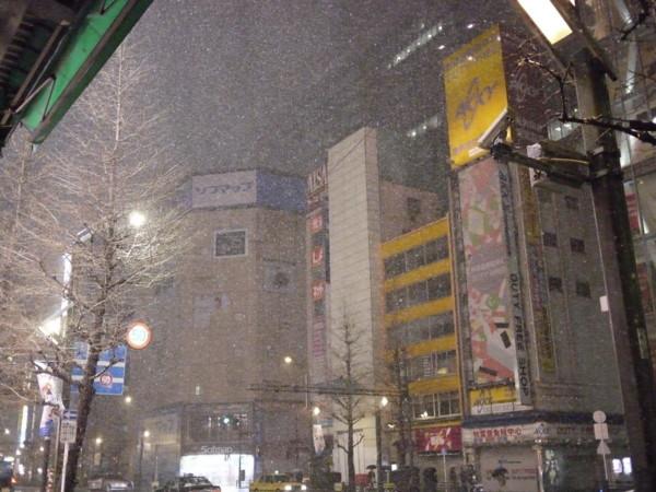 f:id:azumi_s:20120123210547j:image