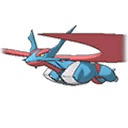 f:id:azure_pokemon:20171110055038p:plain