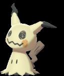 f:id:azure_pokemon:20200301083343p:plain