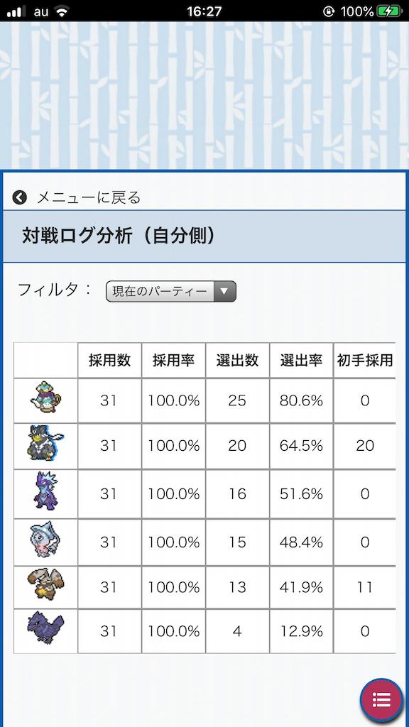 f:id:azure_pokemon:20201018163006p:image