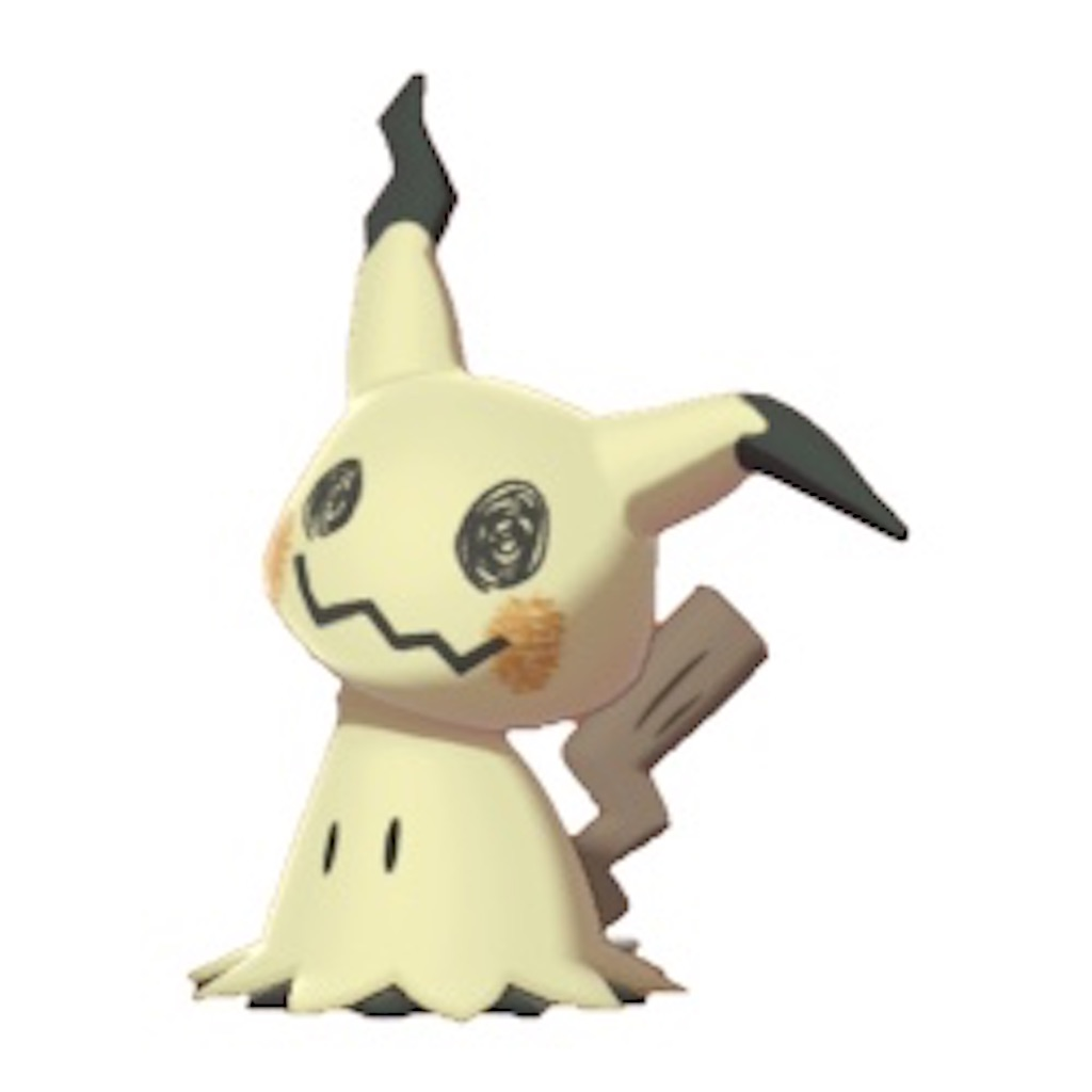 f:id:azure_pokemon:20210201031040j:image
