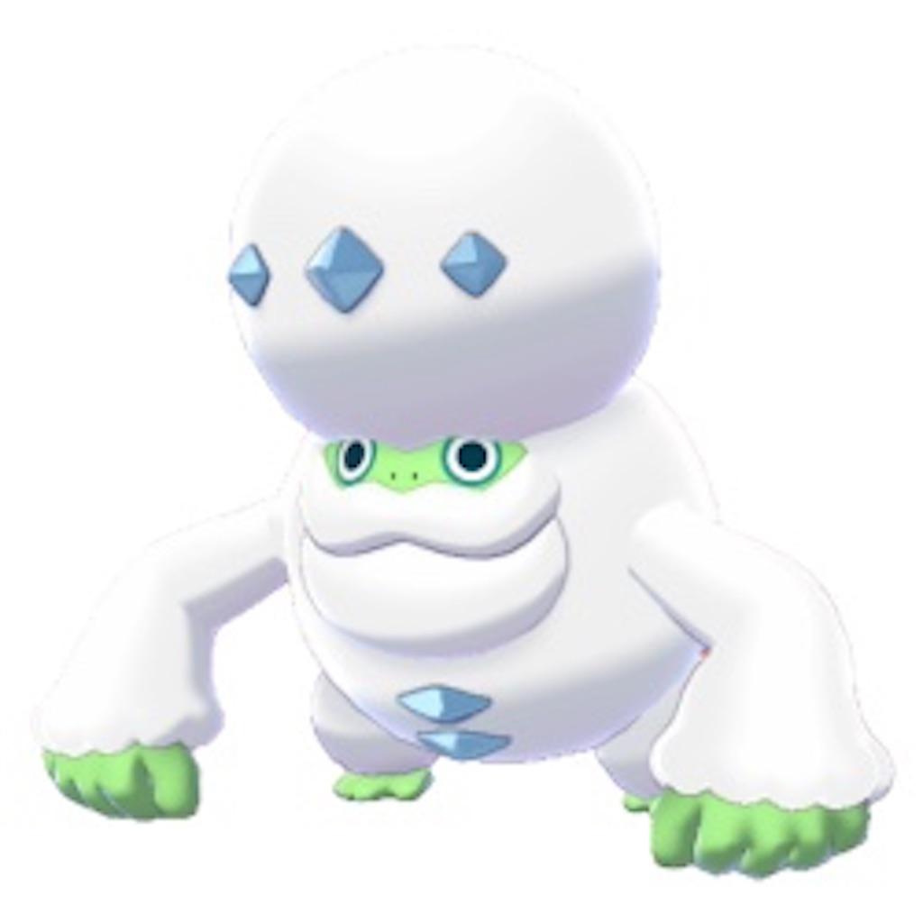 f:id:azure_pokemon:20210201031050j:image