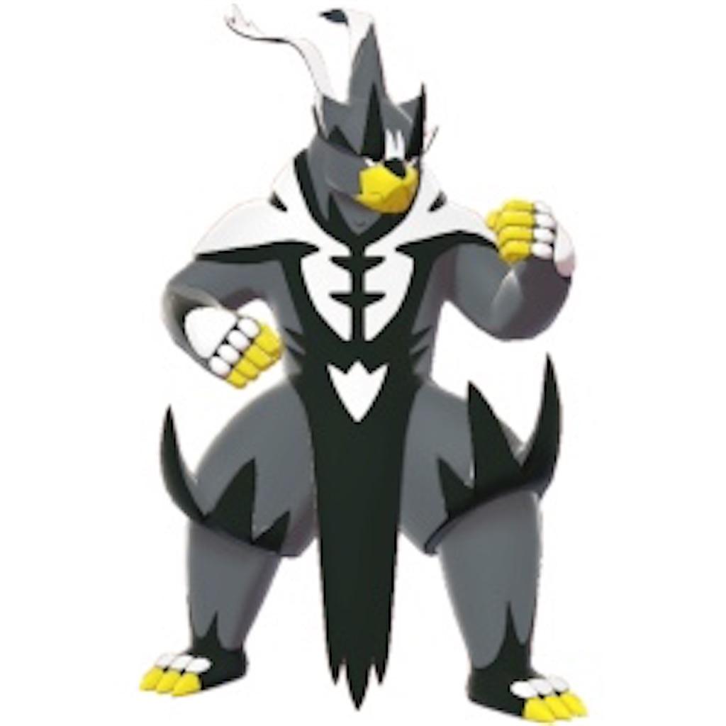 f:id:azure_pokemon:20210201031126j:image
