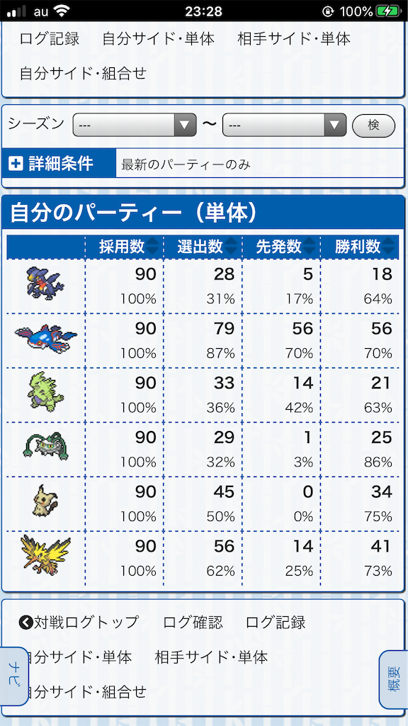 f:id:azure_pokemon:20210331232855p:image