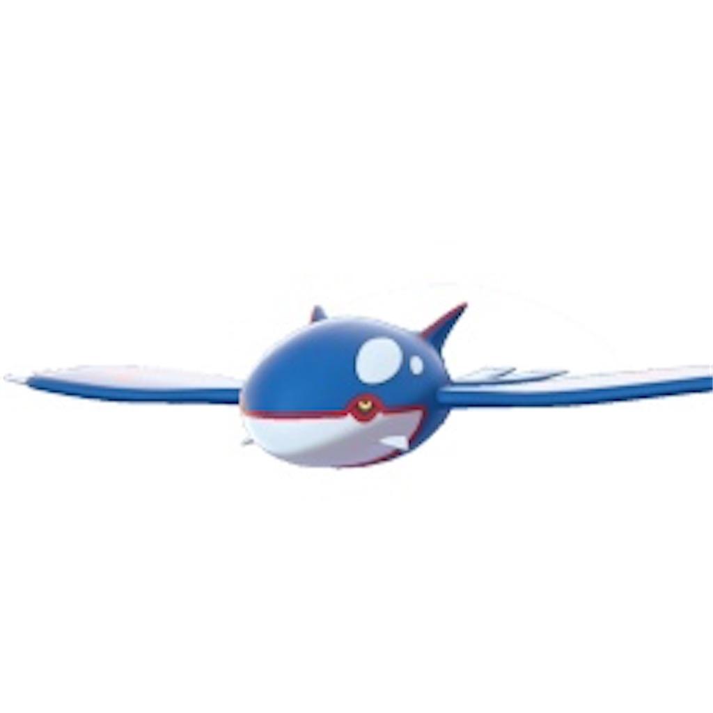 f:id:azure_pokemon:20210331235603j:image