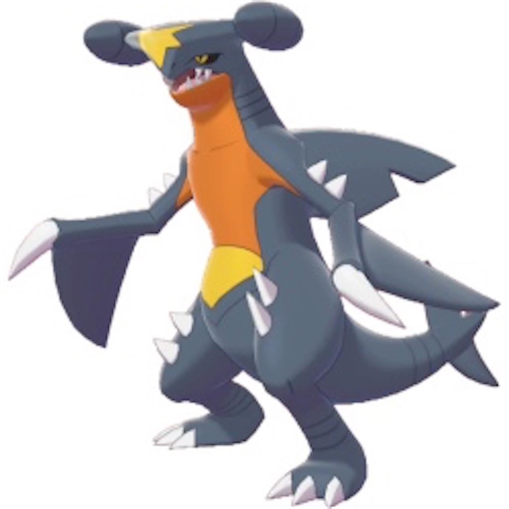 f:id:azure_pokemon:20210331235645j:image