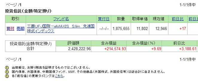f:id:azusa47:20200111234330p:plain